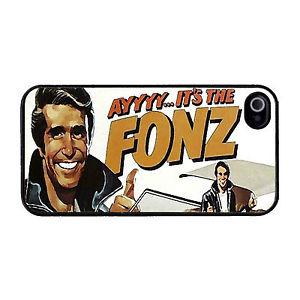 The Fonz