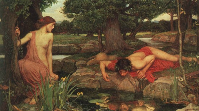 John_Waterhouse_Echo_and_narcissus-galleryIntell-e1363964434829
