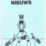 1980-1981-6