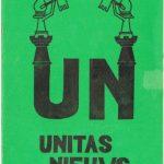 UN81-82.1