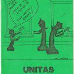 UN81-82.4