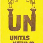 UN82-83.1