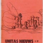 UN84-85.1/2