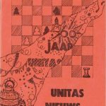 UN85-86.2
