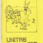 UN87-88.2