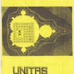 UN87-88.3