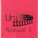 UN92-93.1