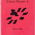 UN92-93.4