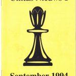 UN94-95.1