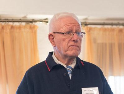 SCHACH-OPEN-LEER (DLD) - verslag van ( hoofdscheidsrechter) Johan Zwanepol -