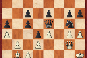GC3 – Haren&Oostermoer 6-2