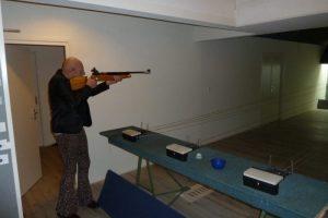 GC N1 bekerboys verzuimen DAC volkomen aan flarden te schieten!