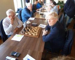 GC3 wint van Schaakwoude 1