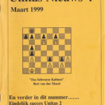 UN98-99.4
