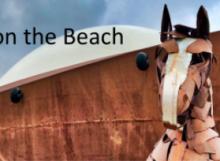 Schermafbeelding 2018-05-17 om 15.08.09
