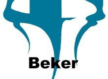 banner KNSB Beker