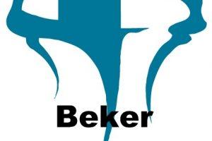 KNSB Beker GC – Assen LIVE!