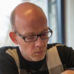 Peter Hulshof