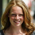 Rianne Gringhuis